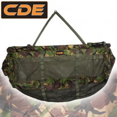 Camo Floating Weigh Sling CDE Line Style
