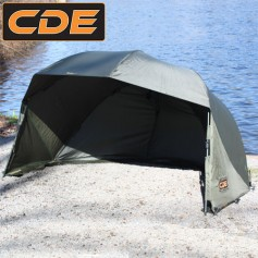 Abri CDE Brolly 60 Line Style""
