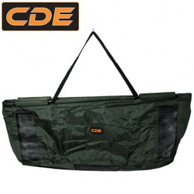 CDE Floating Weigh Sling