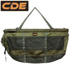 Floating Weigh Sling CDE Line Style