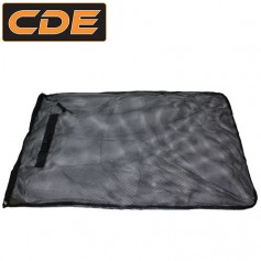 Sac de conservation CDE Air Dry