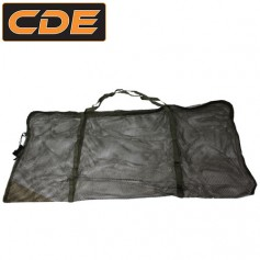 CDE Winner Zip Sack