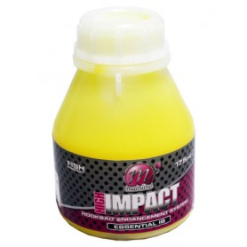 Mainline High Impact Essential IB Dip 175ml